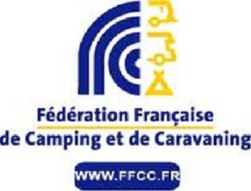 Ffcc Calendrier 2020.T C C F National